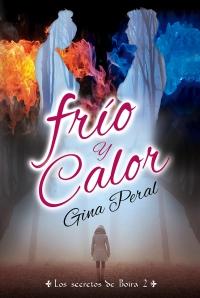 FRÍO Y CALOR web.jpg